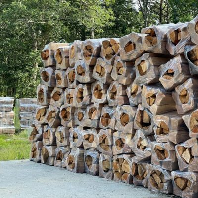 cape-cod-firewood-truro-1-resized